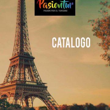 CATALOGO-PASIONTUR-pdf-724x1024