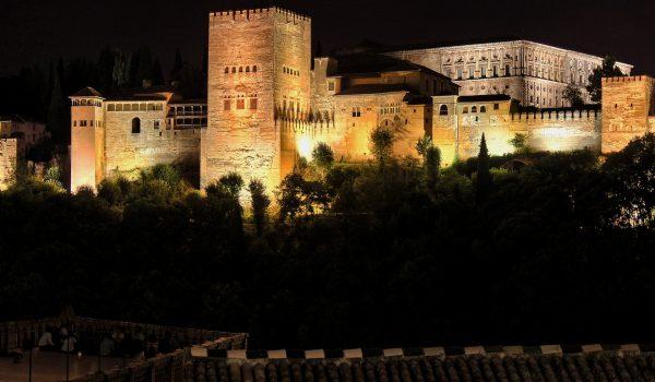 alhambra-1856860_1920