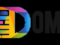 logo06-free-img.png